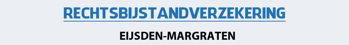 rechtsbijstandverzekering-eijsden-margraten