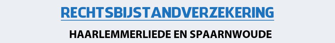 rechtsbijstandverzekering-haarlemmerliede-en-spaarnwoude