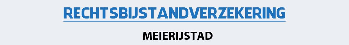 rechtsbijstandverzekering-meierijstad