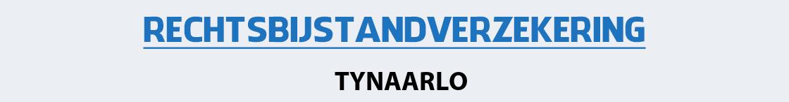 rechtsbijstandverzekering-tynaarlo