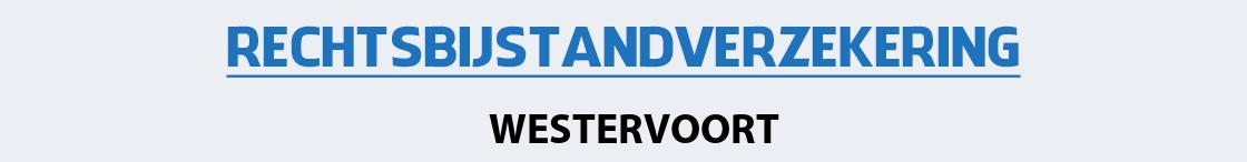 rechtsbijstandverzekering-westervoort